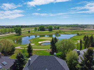 Photo 32: 40 Summit Pointe Drive: Heritage Pointe Detached for sale : MLS®# A1113205