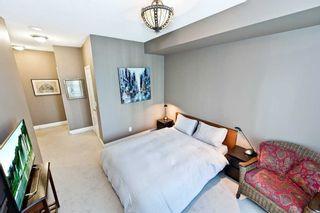 Photo 7: 1007 2119 W Lake Shore Boulevard in Toronto: Mimico Condo for lease (Toronto W06)  : MLS®# W4713019