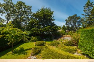 Photo 32: 2742 Roseberry Ave in : Vi Oaklands House for sale (Victoria)  : MLS®# 854051