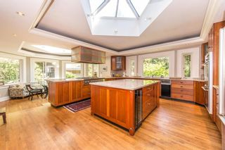 Photo 10: 4051 Marguerite Street in Vancouver: Shaughnessy House for sale (Vancouver West)  : MLS®# R2024826