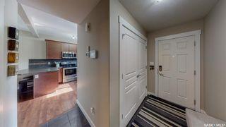 Photo 18: 3648 Green Moss Lane in Regina: Greens on Gardiner Residential for sale : MLS®# SK859286