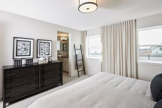 Photo 24: 329 Walgrove Terrace SE in Calgary: Walden Detached for sale : MLS®# A1045939