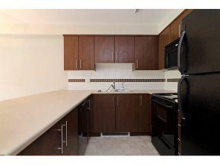"Photo 2: 229 12238 224TH Street in Maple Ridge: East Central Condo for sale in ""URBANO"" : MLS®# V1118461"