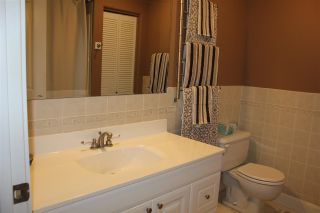 Photo 14: 5201 Red Fox Drive: Cold Lake House for sale : MLS®# E4244888