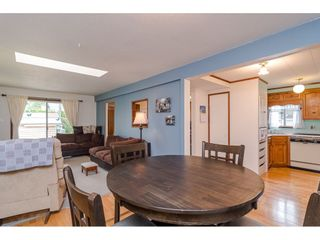 """Photo 8: 3 4426 232 Street in Langley: Salmon River Manufactured Home for sale in """"WESTFIELD COURT"""" : MLS®# R2479123"""