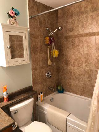 """Photo 13: 404 22255 122 Avenue in Maple Ridge: West Central Condo for sale in """"MAGNOLIA GATE"""" : MLS®# R2611076"""