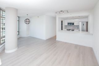 """Photo 2: 1903 1200 ALBERNI Street in Vancouver: West End VW Condo for sale in """"THE PACIFIC PALISADES"""" (Vancouver West)  : MLS®# R2211458"""