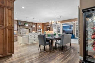 Photo 21: 128 Ranch Road: Okotoks Detached for sale : MLS®# A1138321