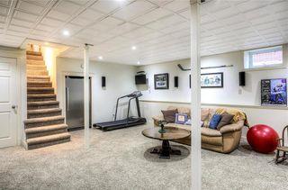 Photo 26: 246 Harvard Avenue in Winnipeg: Crescentwood Single Family Detached for sale (1C)  : MLS®# 202009601