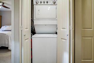"Photo 14: 417 8915 202 Street in Langley: Walnut Grove Condo for sale in ""Hawthorne"" : MLS®# R2209331"