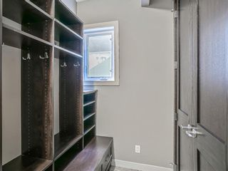 Photo 27: 123 ASPENSHIRE Drive SW in Calgary: Aspen Woods Detached for sale : MLS®# A1151320