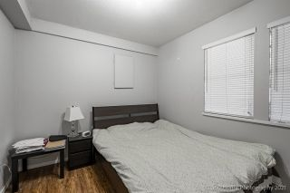 Photo 18: 2226 152 Street in Surrey: King George Corridor House for sale (South Surrey White Rock)  : MLS®# R2580114