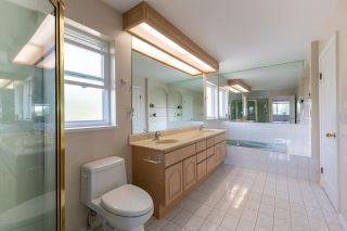 Photo 14: 2685 PHILLIPS Avenue in Burnaby: Montecito House for sale (Burnaby North)  : MLS®# R2592243