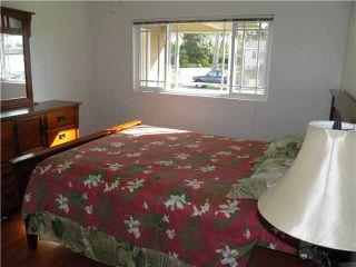 Photo 9: CHULA VISTA House for sale : 5 bedrooms : 160 Corte Maria