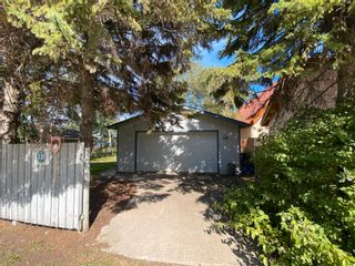 Photo 5: 330 Crystal Springs Close: Rural Wetaskiwin County House for sale : MLS®# E4265020