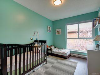 Photo 16: 401 1028 Balmoral Rd in Victoria: Vi Central Park Condo for sale : MLS®# 842610