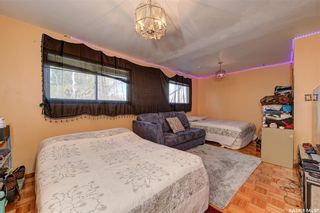Photo 16: 204 Witney Avenue South in Saskatoon: Meadowgreen Residential for sale : MLS®# SK845574