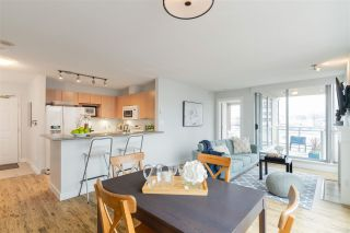 """Photo 13: 403 108 E 14TH Street in North Vancouver: Central Lonsdale Condo for sale in """"THE PIERMONT"""" : MLS®# R2561478"""