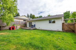 Photo 21: 396 Candy Lane in : CR Willow Point House for sale (Campbell River)  : MLS®# 876818