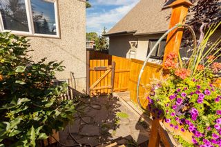 Photo 20: 11158 Sacramento Drive SW in Calgary: Southwood Semi Detached for sale : MLS®# A1081188
