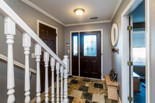Photo 9: 5447 WOODOAK Crescent in Prince George: North Kelly House for sale (PG City North (Zone 73))  : MLS®# R2540312