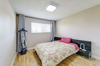 Photo 10: 1903 COMO LAKE Avenue in Coquitlam: Harbour Place House for sale : MLS®# R2463988