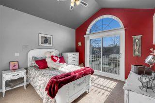 """Photo 21: 3563 MORGAN CREEK Way in Surrey: Morgan Creek House for sale in """"Morgan Creek"""" (South Surrey White Rock)  : MLS®# R2543355"""