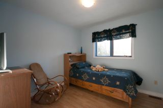 Photo 18: 27 EDMUND Road in Enfield: 105-East Hants/Colchester West Residential for sale (Halifax-Dartmouth)  : MLS®# 201601146