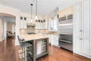 Photo 11: 3930 W 23RD Avenue in Vancouver: Dunbar House for sale (Vancouver West)  : MLS®# R2584533