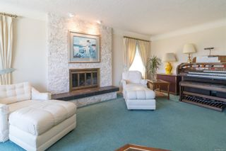 Photo 8: 1070 McTavish Rd in : NS Ardmore House for sale (North Saanich)  : MLS®# 879873