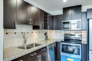 Photo 4: 502 77 SPRUCE Place SW in Calgary: Spruce Cliff Apartment for sale : MLS®# A1062924