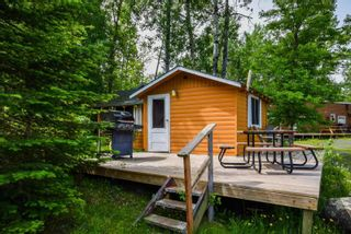 Photo 26: 24 McKenzie Portage road in South of Keewatin: House for sale : MLS®# TB212965