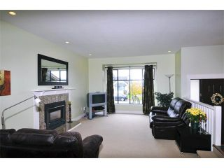 """Photo 2: 22106 ISAAC Crescent in Maple Ridge: West Central House for sale in """"DAVISON SUBDIVISION"""" : MLS®# V1036112"""