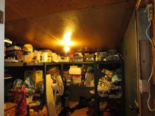 Photo 13: 5151 51 Street: Caroline Detached for sale : MLS®# A1041505