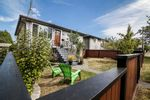 Property Photo: 3150 ST. CATHERINES ST in Vancouver