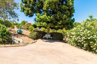 Photo 40: FALLBROOK House for sale : 3 bedrooms : 2201 Dos Lomas