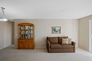 Photo 13: 2206 928 Arbour Lake Road NW in Calgary: Arbour Lake Apartment for sale : MLS®# A1091730