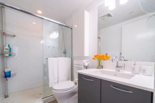 """Photo 9: 902 1372 SEYMOUR Street in Vancouver: Downtown VW Condo for sale in """"The Mark"""" (Vancouver West)  : MLS®# R2562994"""