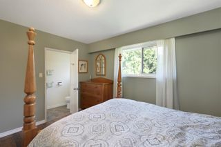 Photo 19: 2070 Beaton Ave in : CV Comox (Town of) House for sale (Comox Valley)  : MLS®# 881528