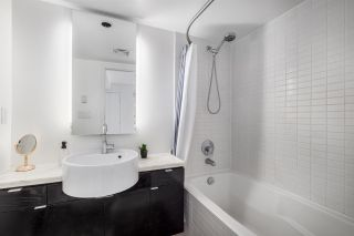 """Photo 15: 1063 HOMER Street in Vancouver: Yaletown Townhouse for sale in """"Domus"""" (Vancouver West)  : MLS®# R2591006"""
