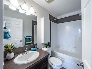Photo 9: 404 6315 RANCHVIEW Drive NW in Calgary: Ranchlands Apartment for sale : MLS®# A1117859