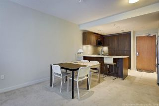 """Photo 3: 209 5981 GRAY Avenue in Vancouver: University VW Condo for sale in """"SAIL"""" (Vancouver West)  : MLS®# R2589842"""