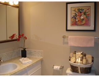 Photo 9: 212 2040 CORNWALL Ave in Vancouver West: Kitsilano Home for sale ()  : MLS®# V790680