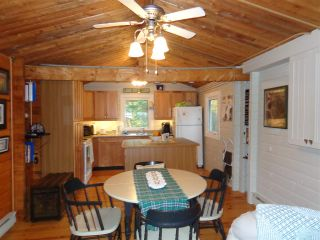 Photo 20: 100 Kenneth Road in Caribou Island: 108-Rural Pictou County Residential for sale (Northern Region)  : MLS®# 202010960
