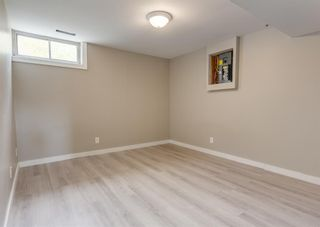 Photo 27: 340 Acadia Drive SE in Calgary: Acadia Detached for sale : MLS®# A1149991