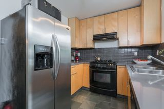 Photo 11: 1074 E 10TH Avenue in Vancouver: Mount Pleasant VE House for sale (Vancouver East)  : MLS®# R2072304