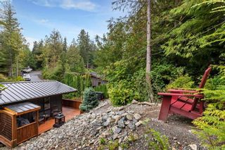 Photo 29: 18 6574 Baird Rd in PORT RENFREW: Sk Port Renfrew House for sale (Sooke)  : MLS®# 824879