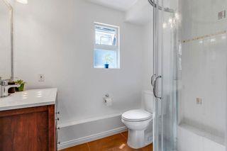 Photo 31: 9720 SNOWDON Avenue in Richmond: South Arm House for sale : MLS®# R2609339