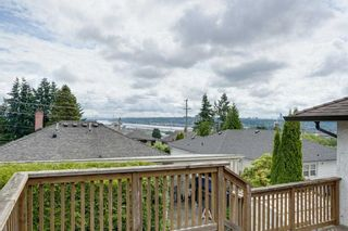 Photo 34: 407 SCHOOL STREET in New Westminster: The Heights NW House for sale : MLS®# R2593334