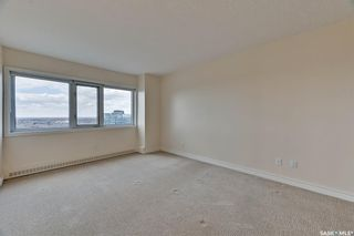 Photo 31: 2150 424 Spadina Crescent East in Saskatoon: Central Business District Residential for sale : MLS®# SK851407